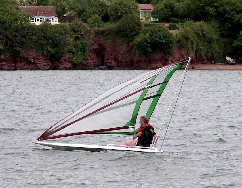 sailing05.jpg